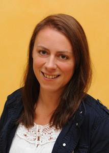 Julia Deutsch