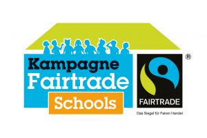 Logo_Fairtrade_Schools