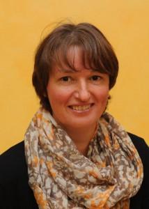 Karin Kovac