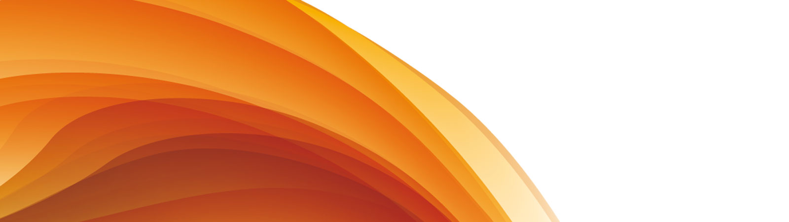 background_orange