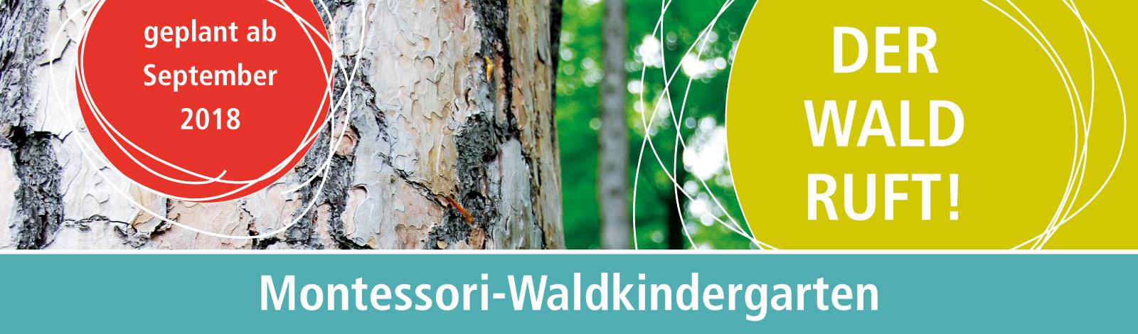 Montessori_Header_Waldkindergarten-1