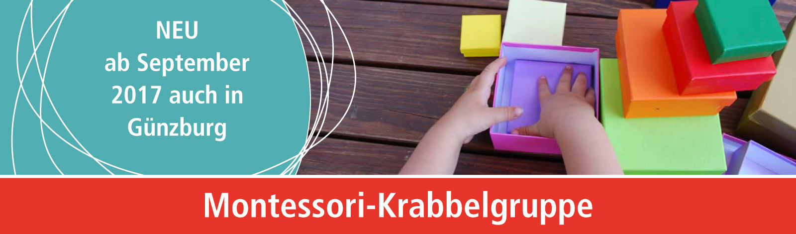 Montessori_Header_minimontis_web