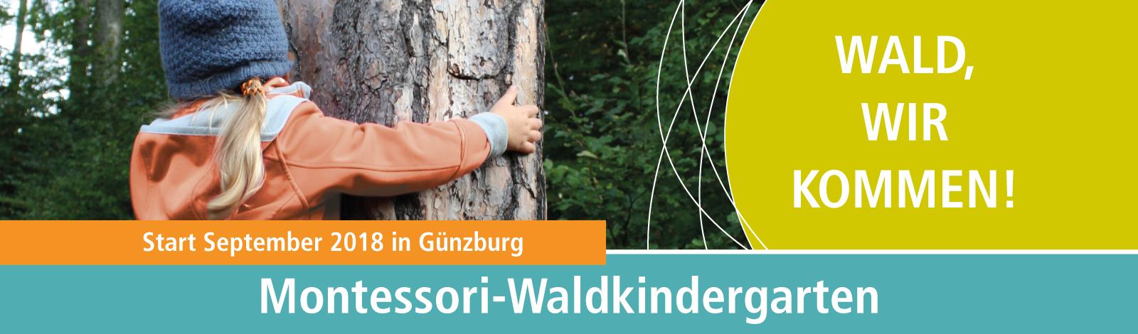 Montessori_Header_Waldkindergarten_2017-11-03