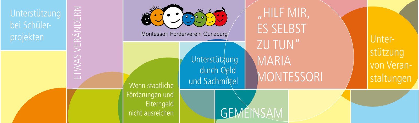 Montessori-Förderverein_Header