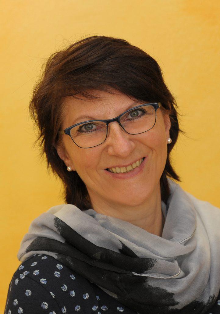 Sigrid Nieswandt