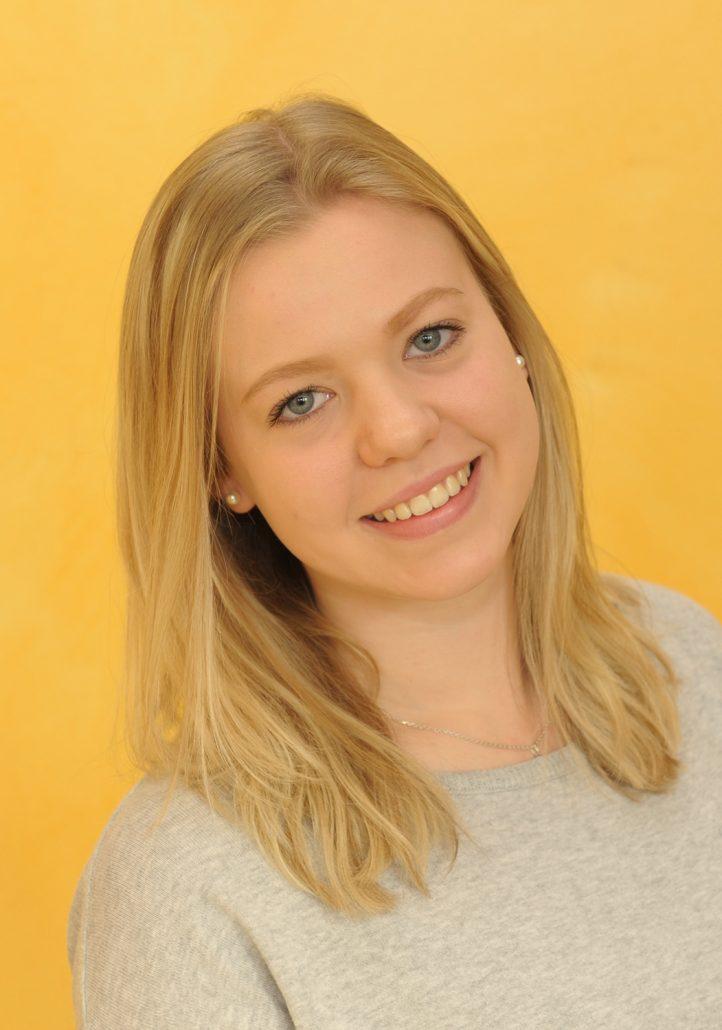 Lisa Schütte