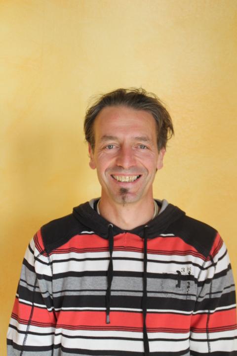 Willem Aerts