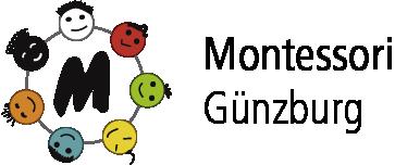 Montessori Günzburg | Kinderhaus, Montessori-Schule, Verein