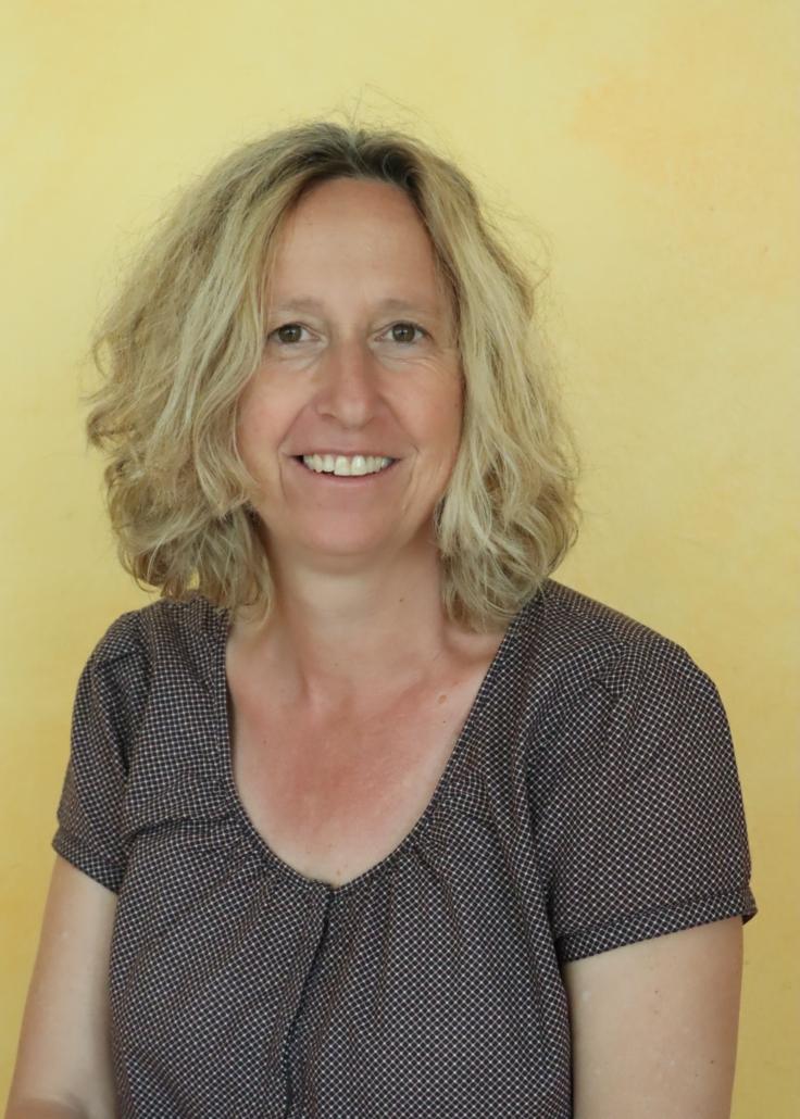 Esther Saßen